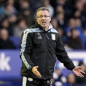Lambert frustrated with late leveller