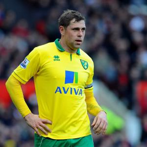Hughton: Holt will get over penalty miss