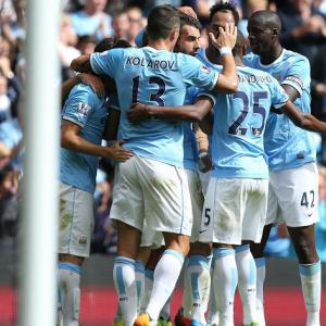 City eventually overcome dogged Hull