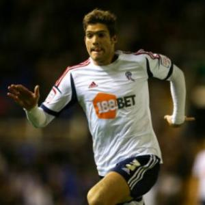 Bolton V Sheff Wed at Reebok Stadium : Match Preview