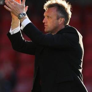 Crewe 4-1 Wycombe: Match Report