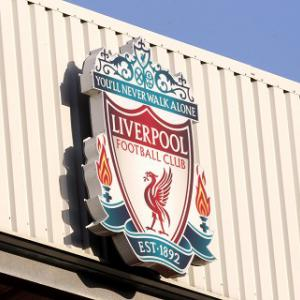 Liverpool land Hearts in Europa draw