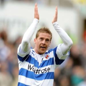 Reading release 13 senior players following promotion