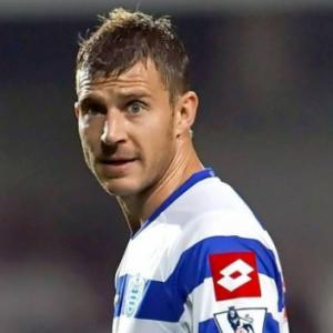 Colchester 1-1 Hartlepool: Match Report