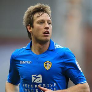 Wigan manager Roberto Martinez plays down Becchio talk