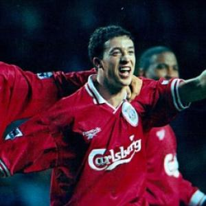 Robbie Fowler leaves Perth Glory