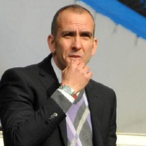 Di Canio: I offered to quit