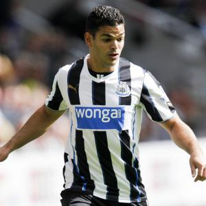 Ben Arfa dreams of Ballon d'Or