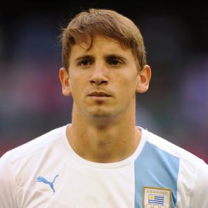 Gaston Ramirez rejects Spurs offer
