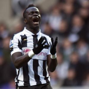 Tiote's car seized