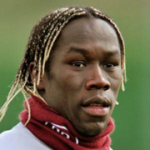 Sagna will welcome Chamakh