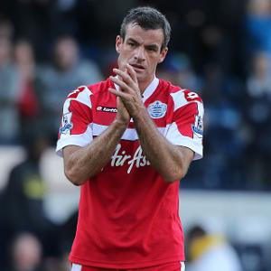 QPR defender Ryan Nelsen backs new boss Harry Redknapp