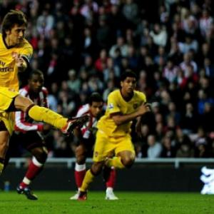 ARSENAL v West Brom: Tomas Rosicky, Emmanuel Eboue and Abou Diaby all doubtful