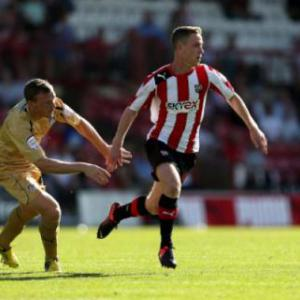 Brentford V Shrewsbury at Griffin Park : Match Preview