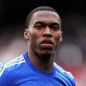 Pearce to decide on Sturridge