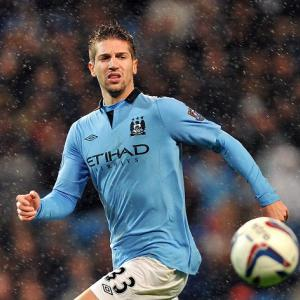 City wait on Nastasic news