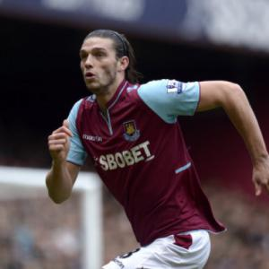 Andy Carroll - An Example Of What Is Wrong In English Football