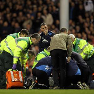 Premier League to review medical procedures