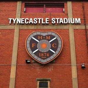 Hearts hit with SFA complaint