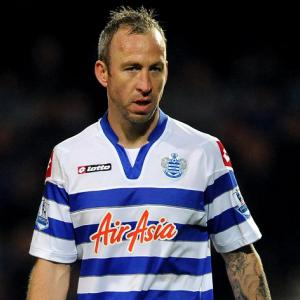 QPR V Milton Keynes Dons at Loftus Road Stadium : Match Preview