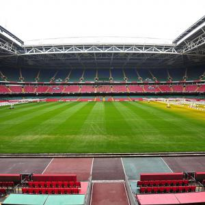 Wales interested in Euro 2020 final