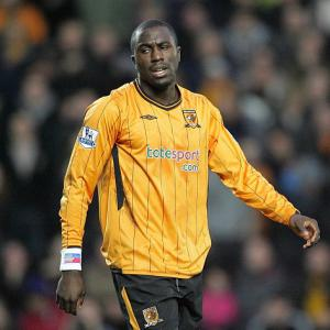 Altidore set for Black Cats medical
