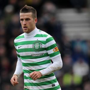 Hoops battle back for draw