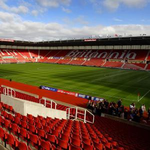 Pulis welcomes expansion plans