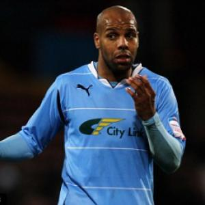 Marlon King turns his back on Coventry to join Birmingham