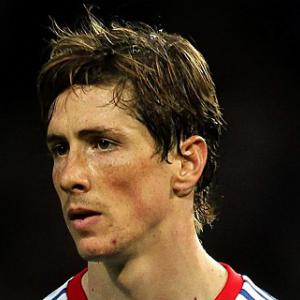 Torres will bounce back - Ancelotti