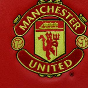 Glazers gain 75m in United flotation