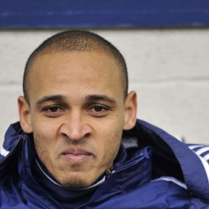 Baggies will not sack Odemwingie over Twitter