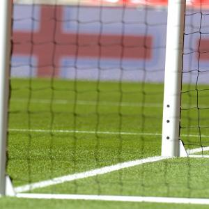 Goal decision system unveiled