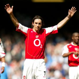 Elevenses - Robert Pires to non-league Crawley? Football really has gone mad