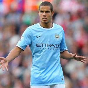 Rodwell on road to recovery