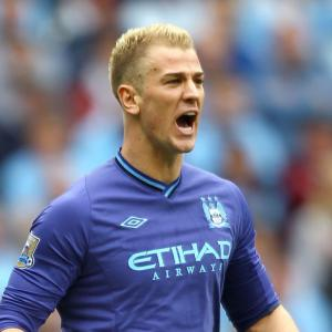 Pellegrini believes in Hart