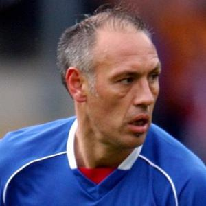 Hateley: I was offered bribe