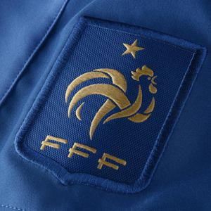 Deschamps names France squad for Uruguay, Brazil friendlies
