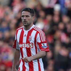 Perth Glory deny Michael Owen reports