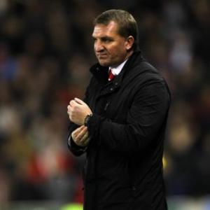 Liverpool V Swansea at Anfield : Match Preview