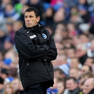 Poyet to appeal on-air sacking