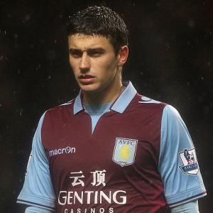 New deal for Lowton