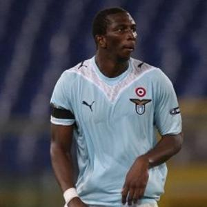 Diakite set for Sunderland switch