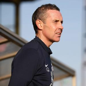 David Weir appointed Sheffield Utd boss
