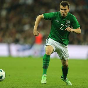 Coleman focused on Faroes