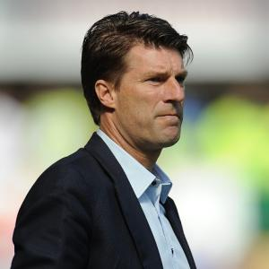 Michael Laudrup aiming for cup success
