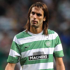 Celtic through after stalemate
