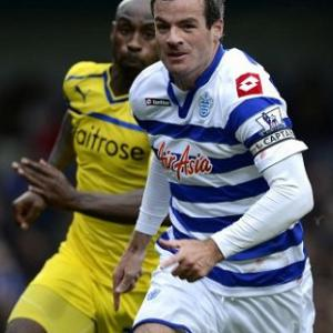 QPR defender Ryan Nelsen urges players to take responsibility