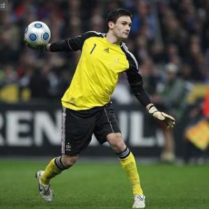 Hugo Lloris move to Spurs is off
