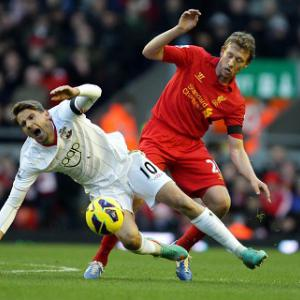 Rodgers tells flops to follow Lucas